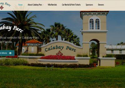 Calabay Parc Hoa